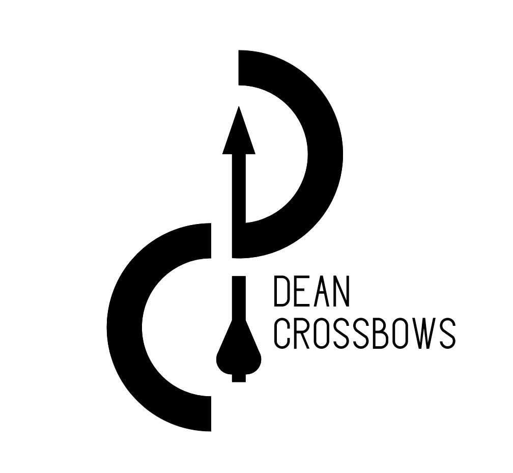 Exclusive Crossbows Manufacture